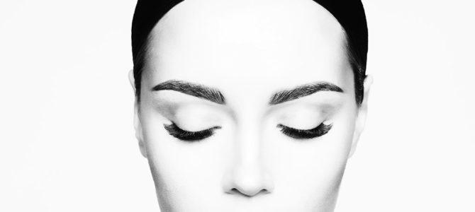 eyebrows 2 - Microbladingspecialisten i hjärtat av Stockholm - ögonbrynstatuering - Phibrows - vaxning - skalp pigmentering