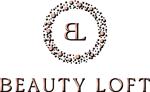Godkänd leverantör av kosmetiska tatueringar för Stockholms läns landsting